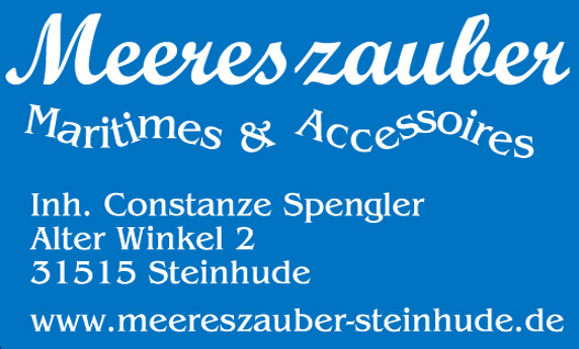 meeresz_anz