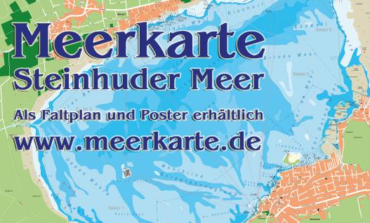 meerkarte_anz