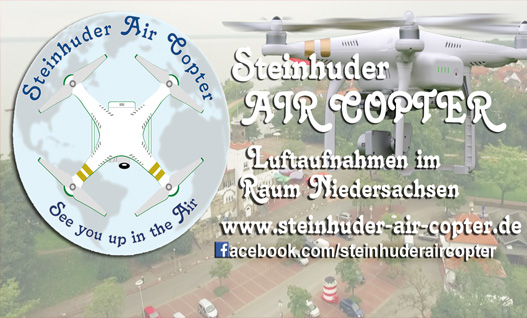 steinhuder-air-copter